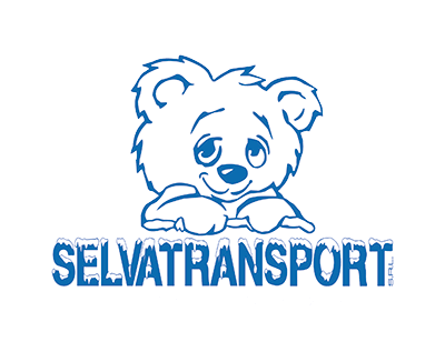 Selvatransport