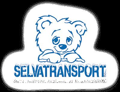 Selvatransport